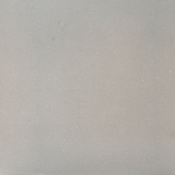 Silestone Camden | Mineralwerkstoff Platten | Cosentino