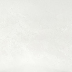 Silestone Nolita | Mineral composite panels | Cosentino