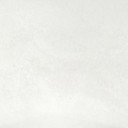 Silestone Nolita | Panneaux matières minérales | Cosentino