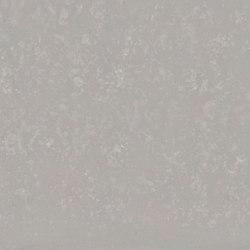 Silestone PobleNou | Mineral composite panels | Cosentino