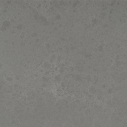 Silestone Seaport | Mineralwerkstoff Platten | Cosentino