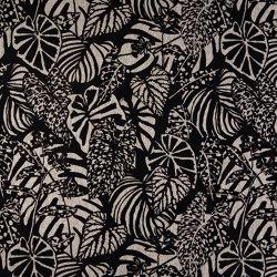 Benu Garden 706 | Drapery fabrics | Christian Fischbacher