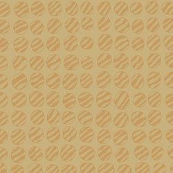 Season 1 Collection | KW0101D | Wall coverings / wallpapers | Affreschi & Affreschi