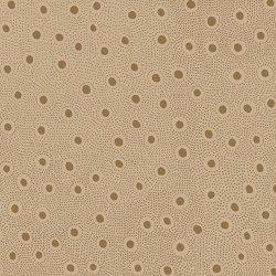 Season 1 Collection   KW0102E   Wall coverings / wallpapers   Affreschi & Affreschi