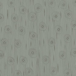 Season 1 Collection | KW0103A | Wall coverings / wallpapers | Affreschi & Affreschi