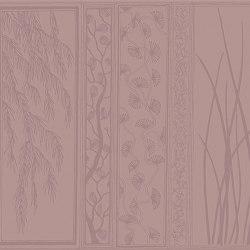 Season 1 Collection | KW0602 | Wall coverings / wallpapers | Affreschi & Affreschi