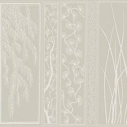 Season 1 Collection | KW0603 | Wall coverings / wallpapers | Affreschi & Affreschi