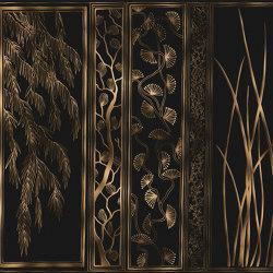 Season 1 Collection | KW0604 | Wall coverings / wallpapers | Affreschi & Affreschi