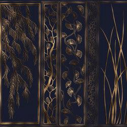 Season 1 Collection | KW0605 | Wall coverings / wallpapers | Affreschi & Affreschi