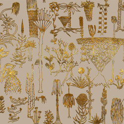 Season 1 Collection | KW0702 | Wall coverings / wallpapers | Affreschi & Affreschi