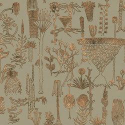 Season 1 Collection   KW0706   Wall coverings / wallpapers   Affreschi & Affreschi