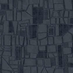 Season 1 Collection | KW0806 | Wall coverings / wallpapers | Affreschi & Affreschi