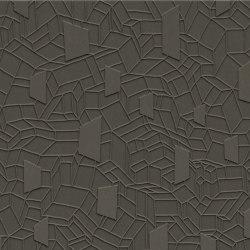 Season 1 Collection   KW1105   Wall coverings / wallpapers   Affreschi & Affreschi