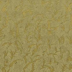 Season 1 Collection | KW1402 | Wall coverings / wallpapers | Affreschi & Affreschi