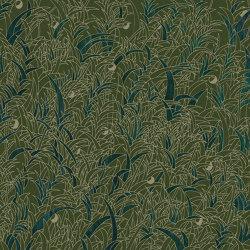 Season 1 Collection   KW1404   Wall coverings / wallpapers   Affreschi & Affreschi