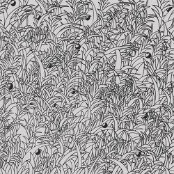 Season 1 Collection   KW1406   Wall coverings / wallpapers   Affreschi & Affreschi
