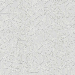 Season 1 Collection   KW2002   Wall coverings / wallpapers   Affreschi & Affreschi