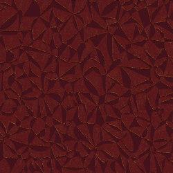 Season 1 Collection | KW2004 | Revestimientos de paredes / papeles pintados | Affreschi & Affreschi