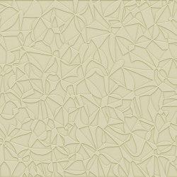 Season 1 Collection | KW2005 | Wall coverings / wallpapers | Affreschi & Affreschi