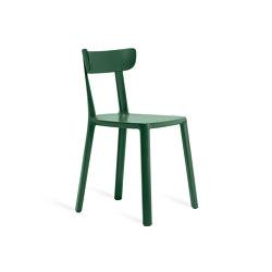 Cadrea | Chair | Chairs | TOOU
