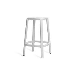 Cadrea | Low Stool | Counter stools | TOOU