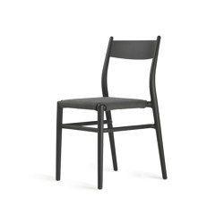 Joi | Thirtisix Chair | Chairs | TOOU