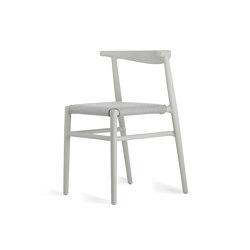 Joi | Twenty Chair | Chairs | TOOU