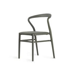 Joi | Twentyfour Chair | Stühle | TOOU