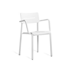 Outo | Armchair | Chaises | TOOU