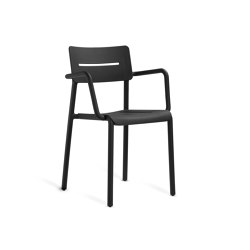 Outo | Armchair | Chairs | TOOU