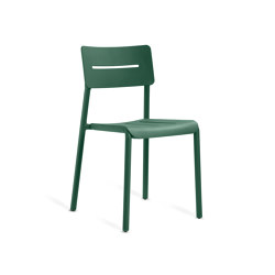 Outo | Chair | Chairs | TOOU
