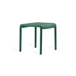 Outo | Footrest | Tabourets | TOOU