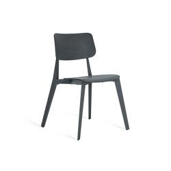 Stellar | Chair | Chairs | TOOU
