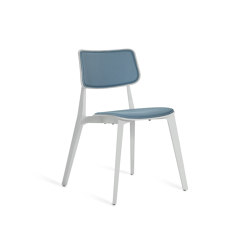 Stellar | Upholstered | Chairs | TOOU