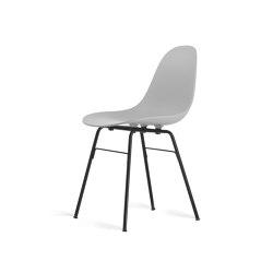 Ta | Er Side Chair | Chairs | TOOU