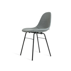 Ta | Er Side Up Chair | Sillas | TOOU