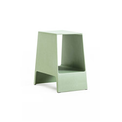 Tomo | Side Table | Tables d'appoint | TOOU
