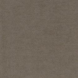 Philae | TV 515 07 | Drapery fabrics | Elitis