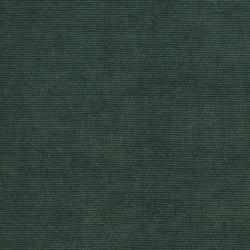 Philae | TV 515 69 | Drapery fabrics | Elitis