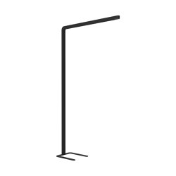 TEAM 2 | Free-standing lights | Tobias Grau