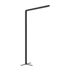 TEAM TWO | Free-standing lights | Tobias Grau