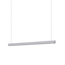 TEAM 2S | Suspended lights | Tobias Grau