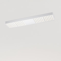XT-A DIRECT 45 WHITE/WHITE | Ceiling lights | Tobias Grau
