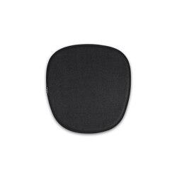 Ta | Seat pad | Seat cushions | TOOU