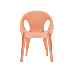 Bell Chair | Chairs | Magis