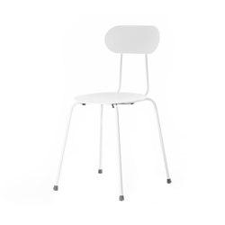 Mariolina Mono | Stühle | Magis
