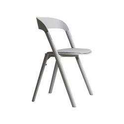 Pila Chair   Stühle   Magis