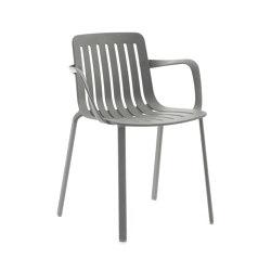 Plato | Stühle | Magis