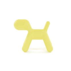 Puppy | Toys | Magis