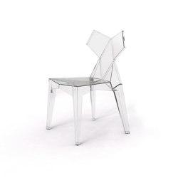 Kimono chair   Stühle   Vondom